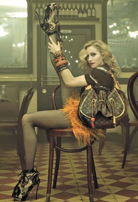 madonna-louis-vuitton-campaign2
