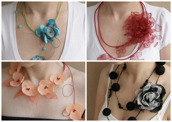 necklace-flores