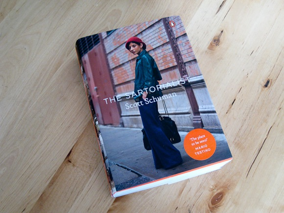 the-sartorialist-book-1