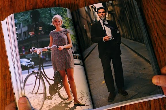 the-sartorialist-book-schuman