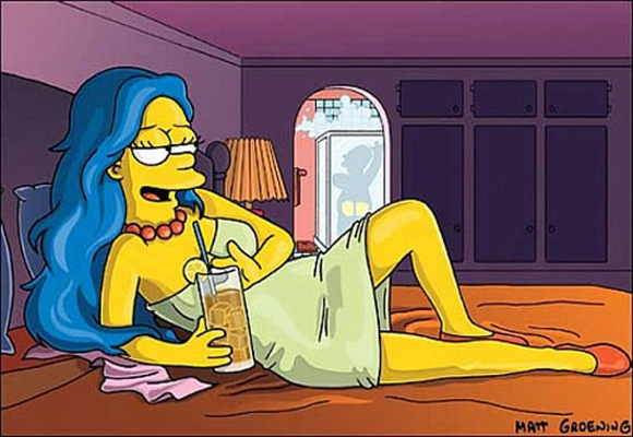 Marge-simpson-for-pLayboy2
