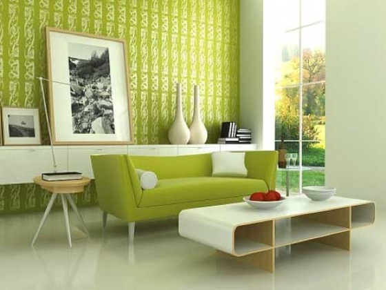 green-living-rooms-3