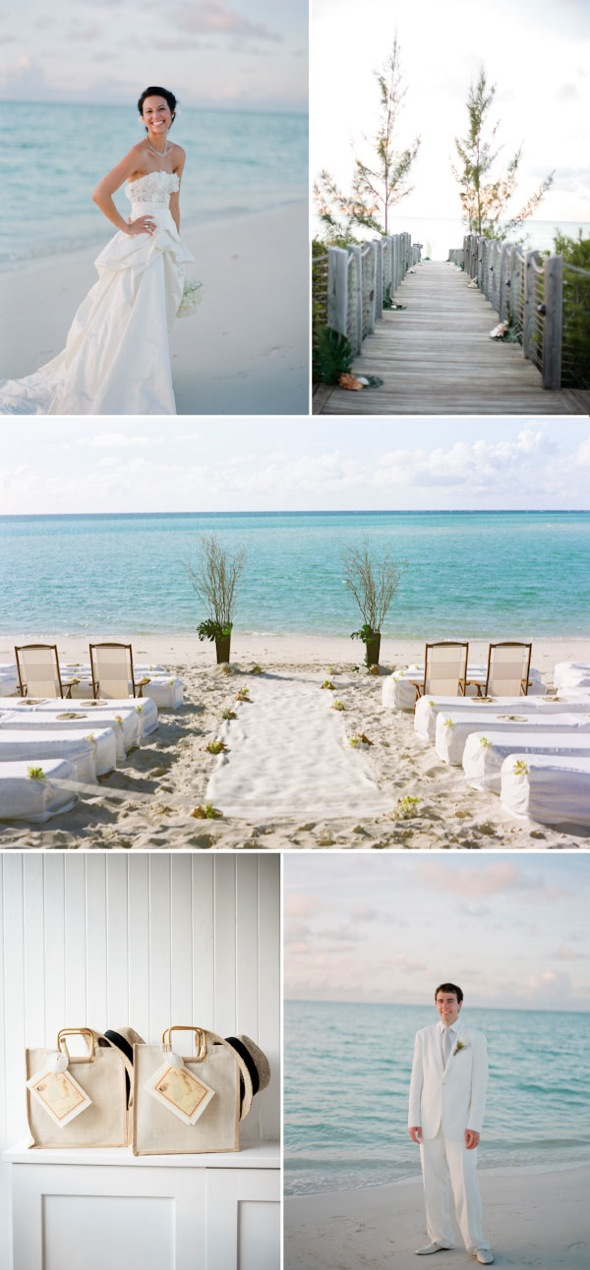 Beach-Wedding 1
