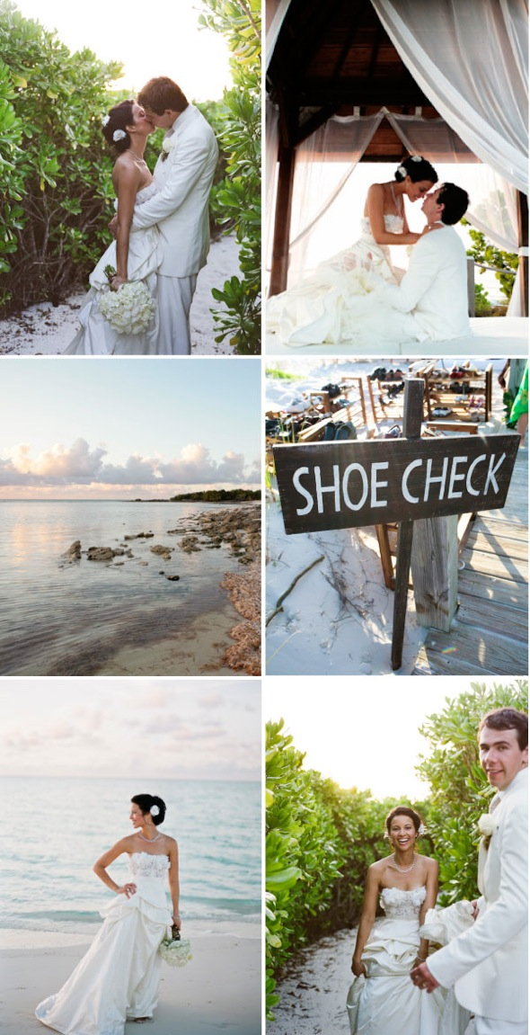 beach-wedding 4