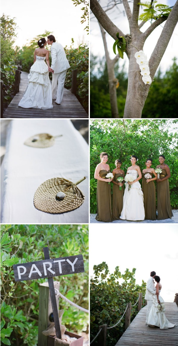 beach-wedding3jpg