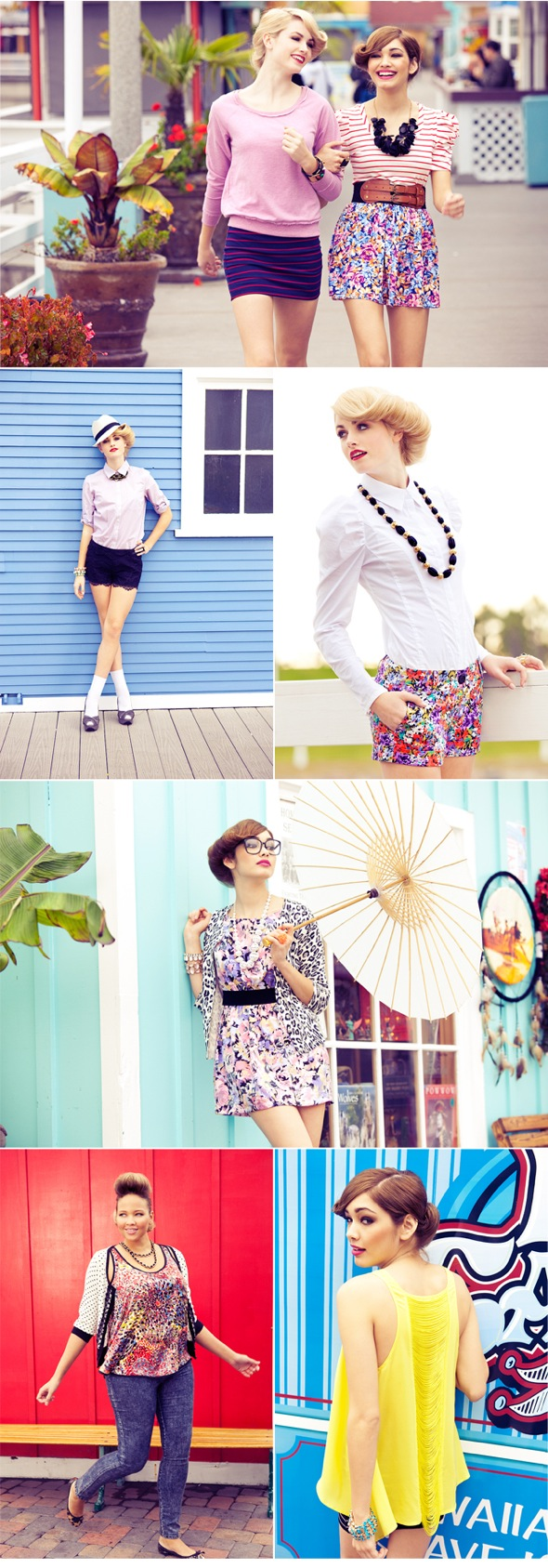 TheSkinny_SpringLookbook2(1)