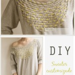 DIY_sweater_customizado_ambiente_vistoriado
