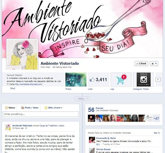 facebook_ambiente_vistoriado