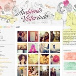 Blog_novo_layout