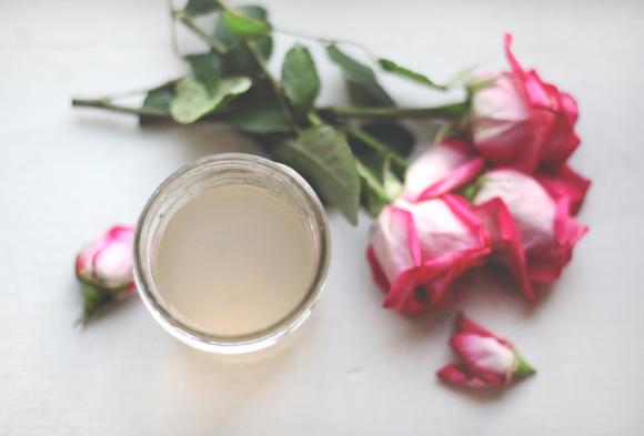 agua_de_rosas 2