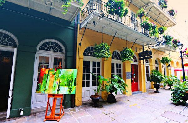 French-Quarter-Alley-off-of-Conti-Street-e1367122722257 cópia