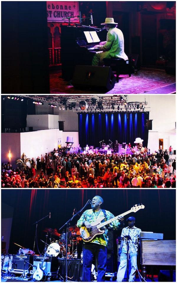 Jazz_Festival_New_Orleans_2013