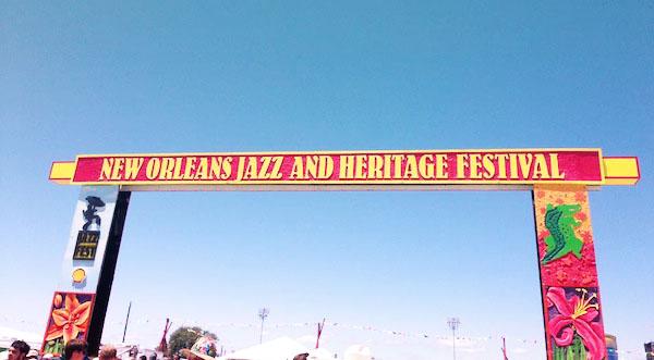 Jazz_Festival_New_Orleans_2013_