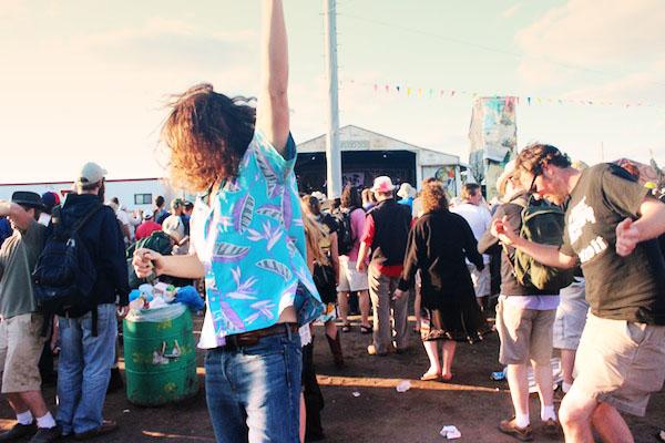 Jazz_Festival_fun