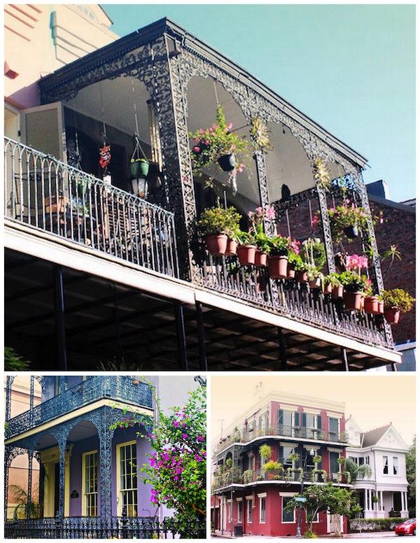 Varandas_casas_New_Orleans_Ambiente_Vistoriado