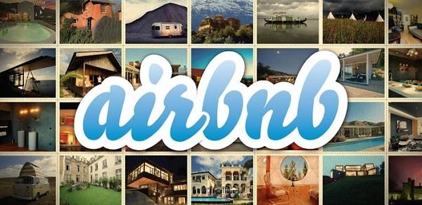 airbnb_brasil