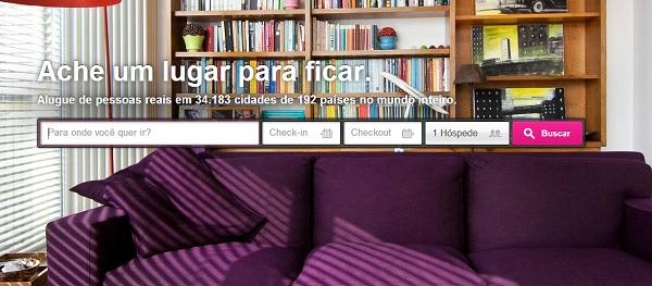 airbnb_resenha