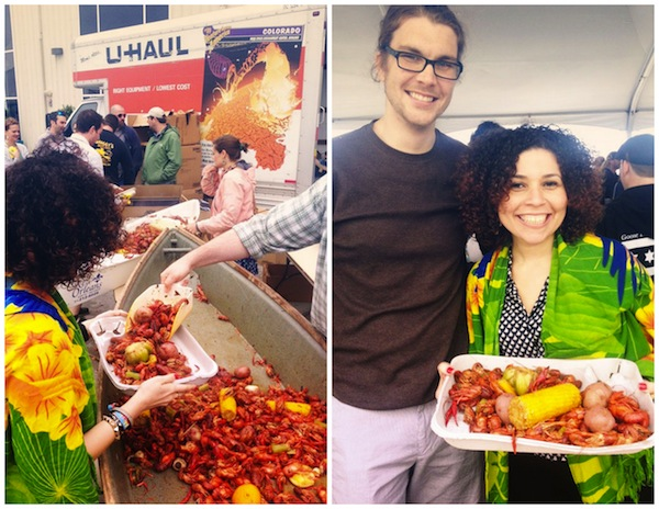 crawfish_boil_New Orleans_Ambiente_Vistoriado
