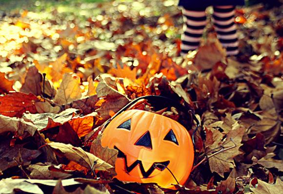 Ideas+para+halloween+fantasias+decoração