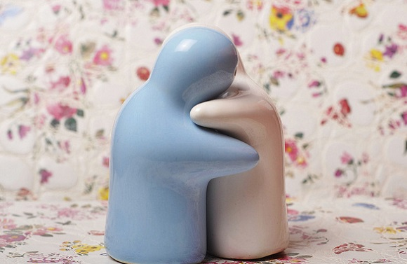 ideias_final-de-semana- ambiente_vistoriado_hug