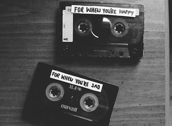 mixtape_para_recordar