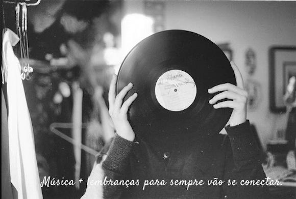 musica+lembracas