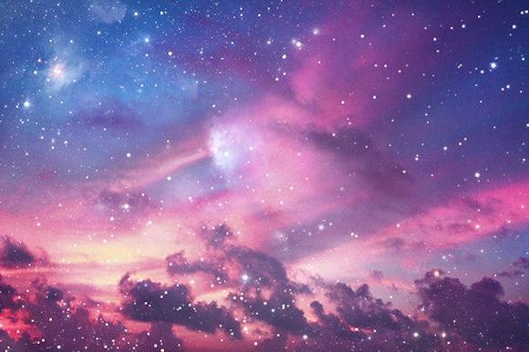 estrelas< inspiracao