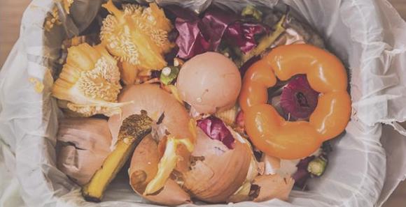 Ambiente Vistoriado + Como fazer compostagem caseira