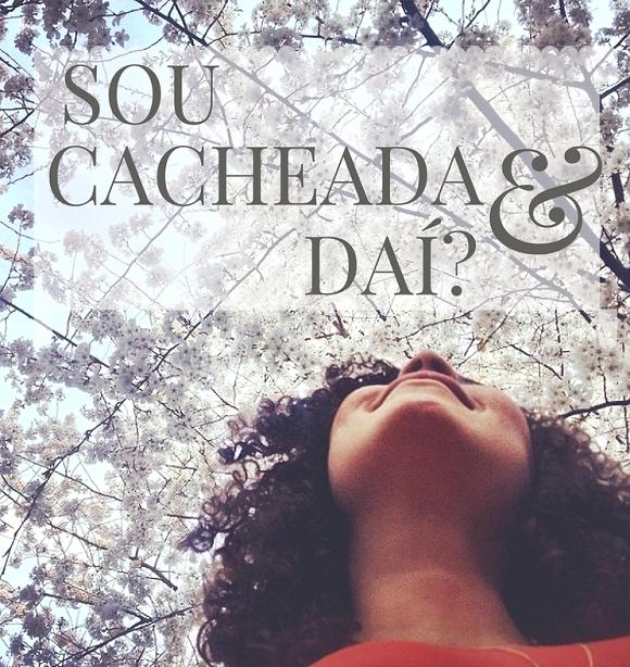 o dilema dos cabelos cacheados no brasil