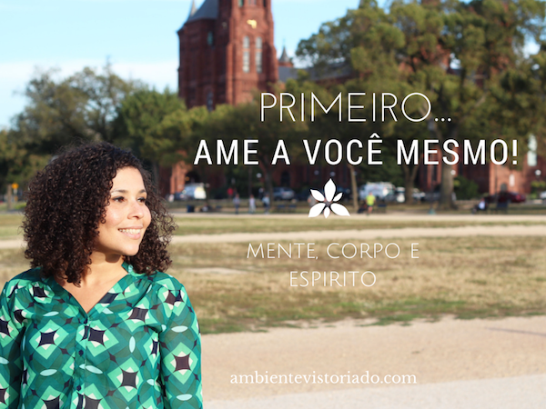 AME A VOCE MESMO AV copy