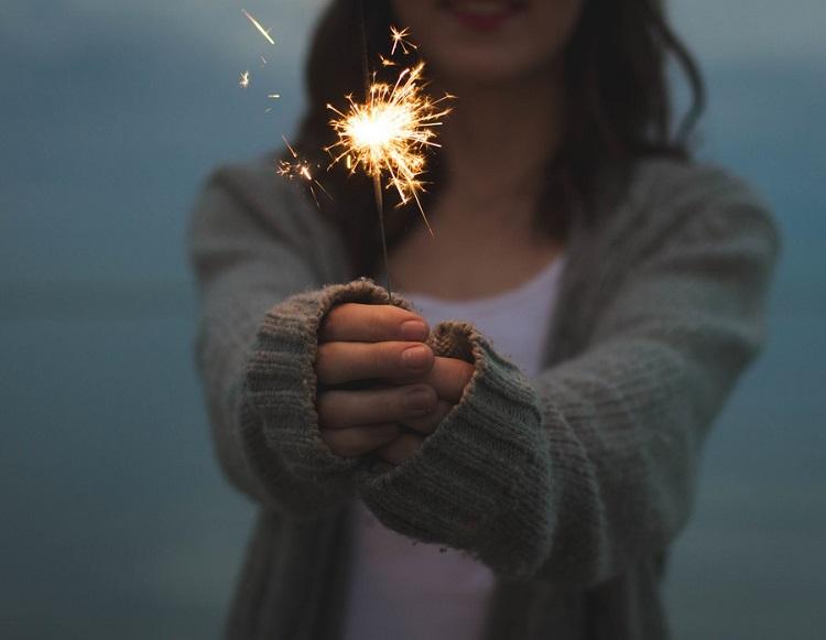 Como ser feliz_