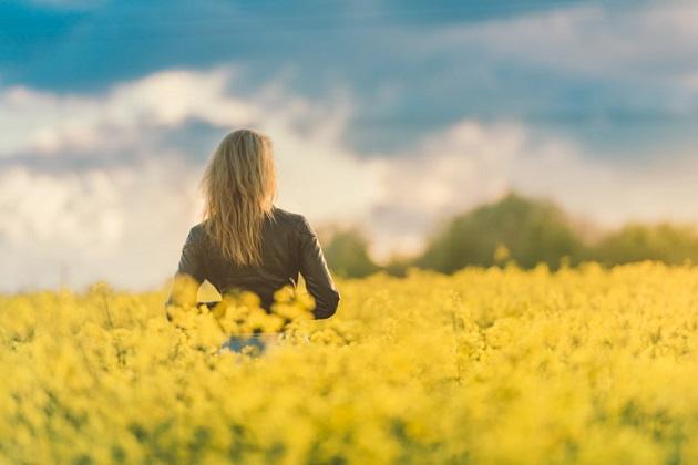 mindfulness na sua vida