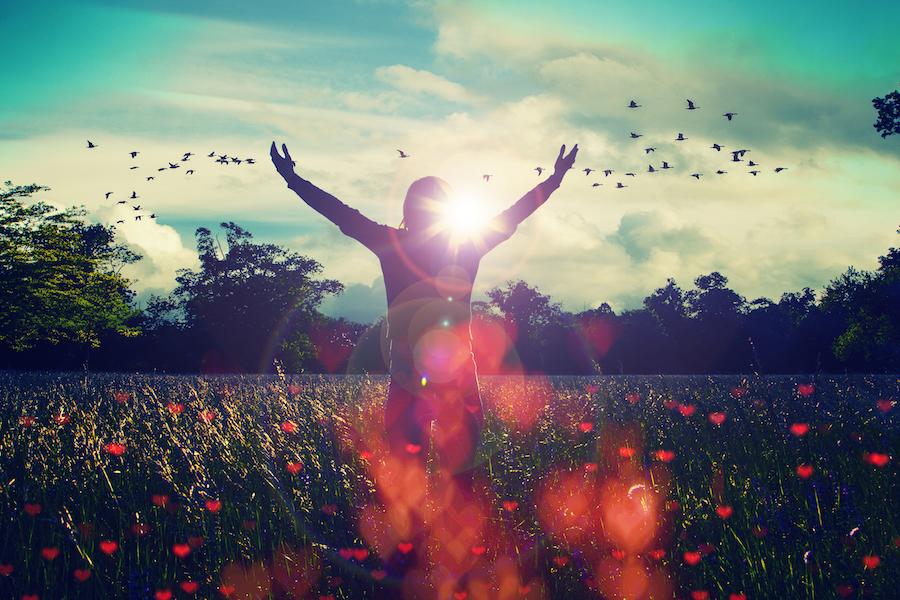 Felicidade_autoestima_Ambiente_Vistoriado