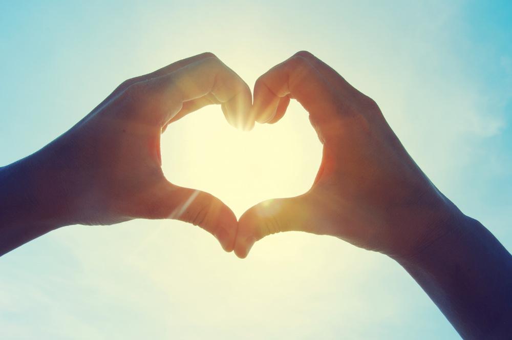 coração copy